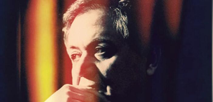 Μουσική βραδιά για τον Μάνο Χατζιδάκι στην Κηφισιά με την υποστήριξη της Περιφέρειας Αττικής