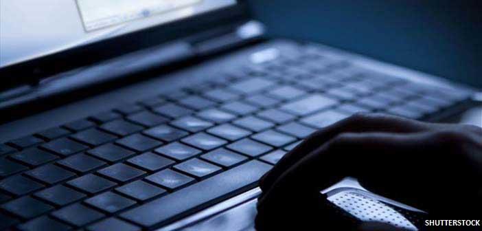 Περιφέρεια Αττικής: Ηλεκτρονικά η κατάθεση των δικαιολογητικών για αντικατάσταση διπλώματος οδήγησης
