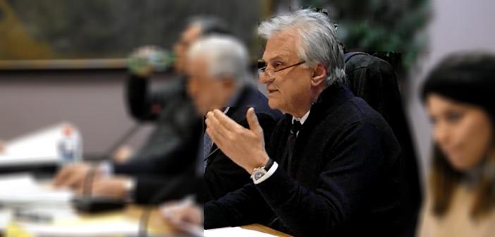 Νίκη των Πολιτών: Η αντιπολίτευση επέβαλε τη συναίνεση στον διχαστικό δήμαρχο για προϋπολογισμό και τεχνικό πρόγραμμα