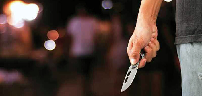 Ταυτοποιήθηκαν και αναζητούνται άλλοι τέσσερις για την επίθεση με μαχαίρι σε 15χρονο στην Κηφισιά