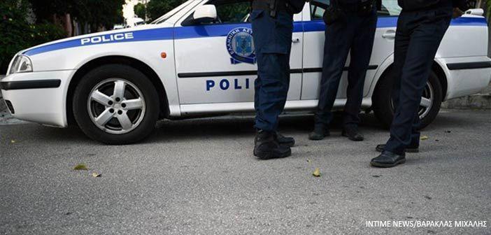 Προκαταρκτική εξέταση για το περιστατικό με πυροβολισμούς στην Κηφισιά