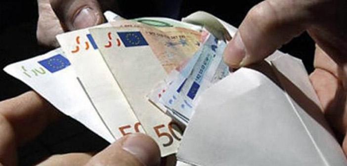 Επιδεινώθηκε η θέση της Ελλάδος το 2018 στον τομέα της διαφθοράς