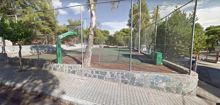 Κατεπείγοντα έλεγχο αθλητικών χώρων, παιδικών χαρών & χώρων αναψυχής ζητεί από τους δημάρχους ο υπ. Εσωτερικών