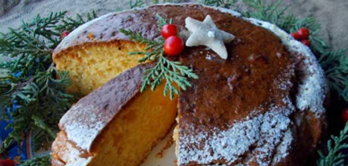 Κοπή πρωτοχρονιάτικης πίτας Δήμου Λυκόβρυσης – Πεύκης την 1η Ιανουαρίου