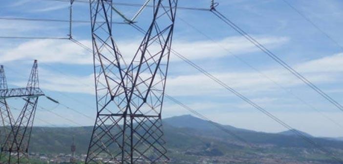 Διακοπή ρεύματος στη Νέα Πεντέλη την Τρίτη 22 Οκτωβρίου