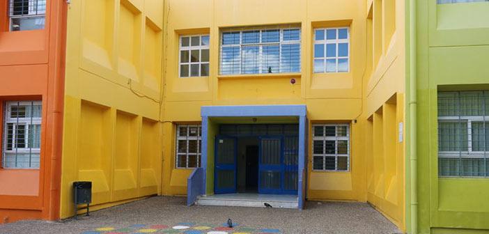 Δήμος Χαλανδρίου: Διευκρινίσεις για την απόφαση λειτουργίας των σχολείων στις 9 Ιανουαρίου