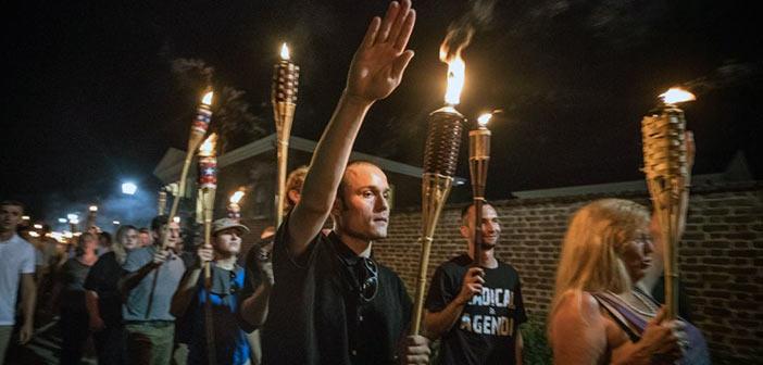 13χρονα γίνονται μέλη ακραίων σατανιστικών-ναζιστικών οργανώσεων μέσω διαδικτύου