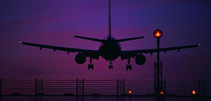 Τρόμος σε πτήση από την Αθήνα στη Λήμνο – Λιποθύμησαν επιβάτες