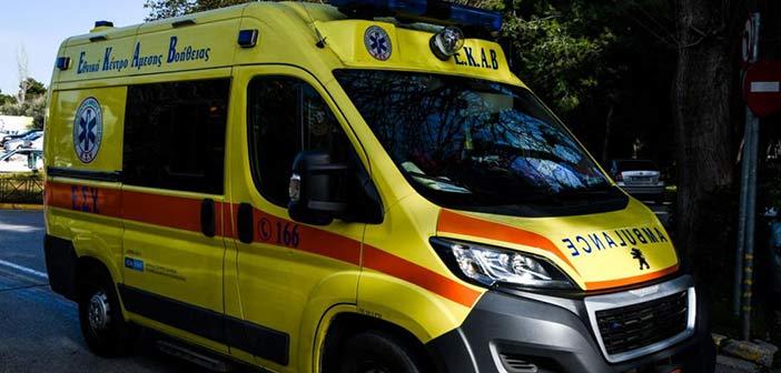 Ιεράπετρα: Νεκρή μέσα σε δεξαμενή βρέθηκε η 48χρονη που αναζητείτο