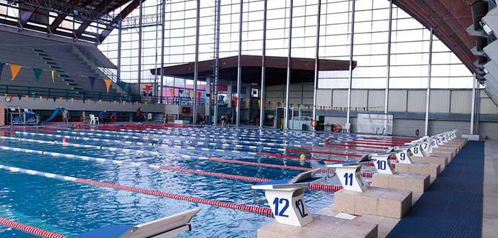 7 προτάσεις για τα αθλητικά προγράμματα στο Χαλάνδρι από την παράταξη του Μ. Κρανίδη