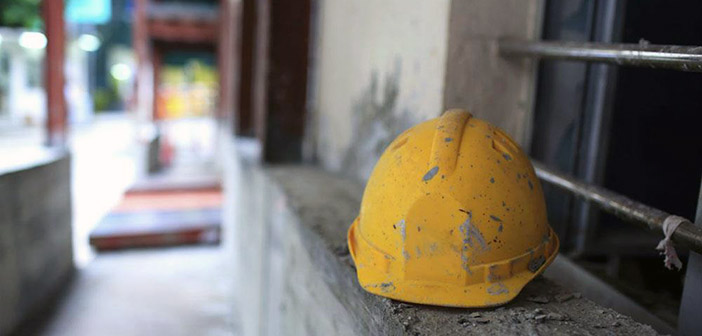 Κλιμάκια του Δήμου Κηφισιάς ελέγχουν τα δημοτικά κτήρια μετά τον σεισμό