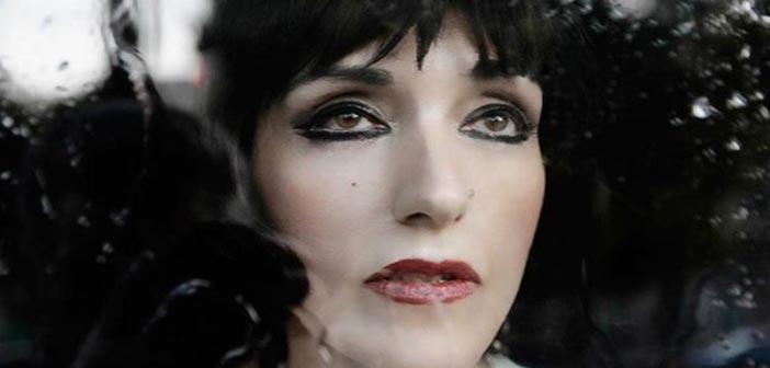 «Μαρίνα Τσβετάγιεβα – Τρεις Βάλτοι» στο Δημοτικό Θέατρο Πεύκης