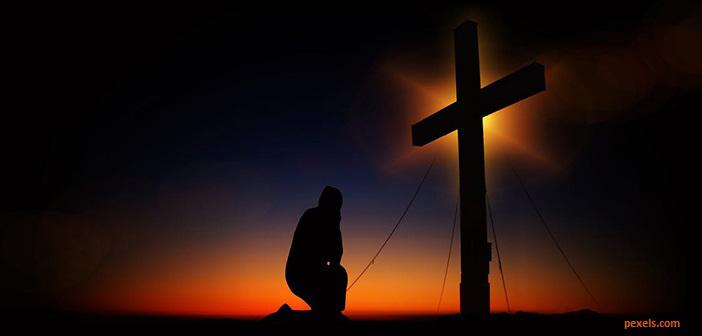Πάσχα πνιγμένο στο αίμα, στον θρησκευτικό φανατισμό και στον απίστευτο υλισμό μας