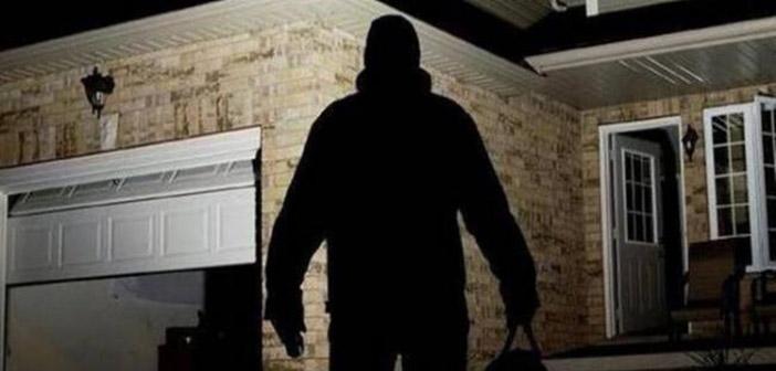 Τρόμος στη Λυκόβρυση: Διαρρήκτες «πολιορκούσαν» το ίδιο σπίτι επί τρεις ημέρες!
