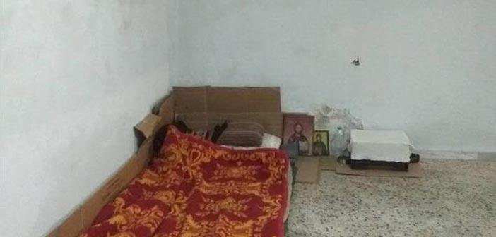 ΠΟΕΔΗΝ: Άστεγοι έχουν κατακλύσει το νοσοκομείο ΑΧΕΠΑ