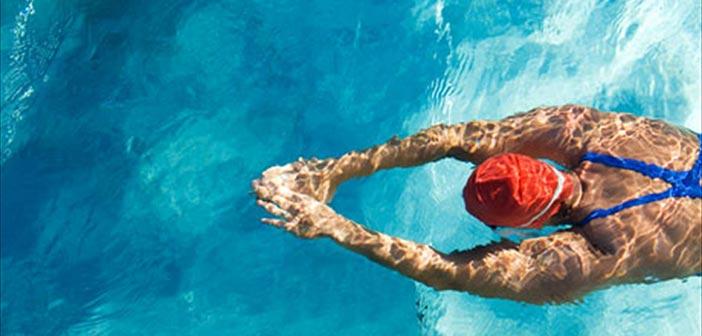 19οι Κολυμβητικοί Αγώνες Ακαδημιών του Δήμου Λυκόβρυσης-Πεύκης