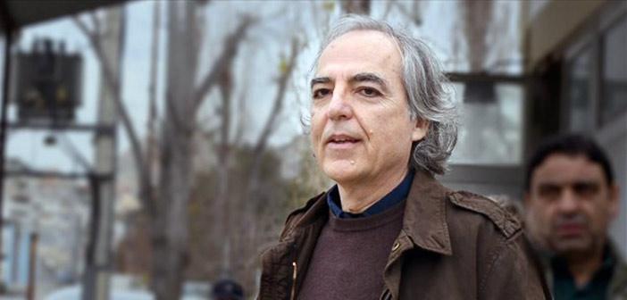 Βόλος: Στη ΜΕΘ του «Αχιλλοπούλειου» ο Δημήτρης Κουφοντίνας