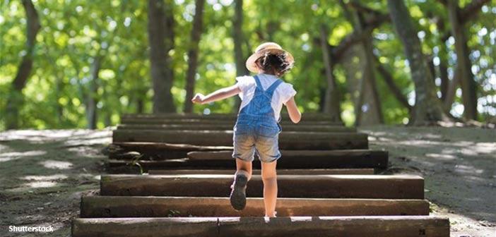 Σε ποιες κατασκηνώσεις μπορούν να πάνε φέτος το καλοκαίρι τα παιδιά των δημοτών Αγίας Παρασκευής