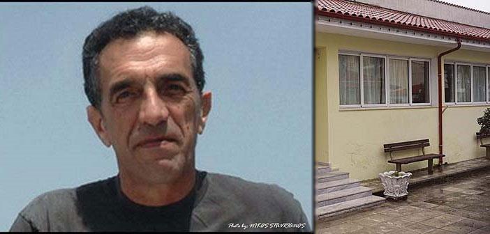 Σάκης Παπαδόπουλος: Εκατοντάδες νήπια θα στεγαστούν σε λυόμενες αίθουσες