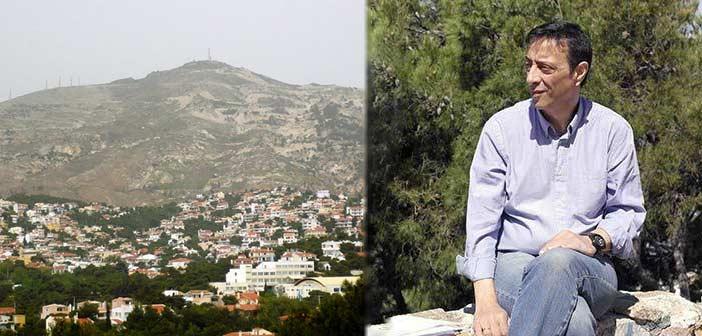 Αντώνης Φειδοπιάστης: Θα φανούμε αντάξιοι της ευθύνης και των υποχρεώσεων που θα μας αναθέσετε