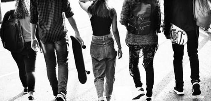 Νίκη των Πολιτών: Γιατί καταψηφίσαμε τη δημιουργία Κέντρου Νεολαίας στην Αγ. Παρασκευή
