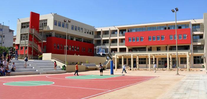 Επαγγελματικό Λύκειο: Ένα σχολείο με προοπτική