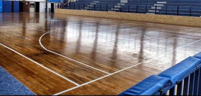 600.000 ευρώ για κατασκευή, επισκευή και συντήρηση αθλητικών εγκαταστάσεων Δήμου Παπάγου – Χολαργού