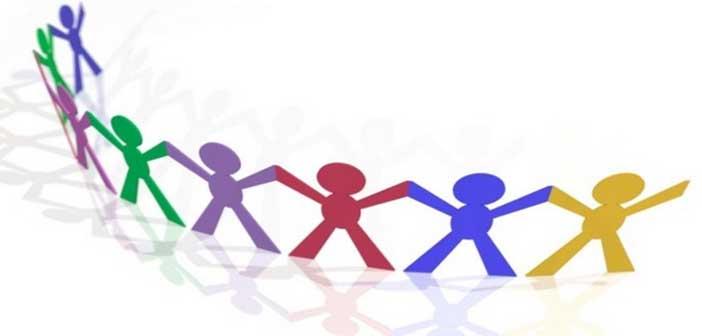 Κοινωνικό Παντοπωλείο Δήμου Φιλοθέης-Ψυχικού: Συνεχίζουμε να στηρίζουμε τον συνάνθρωπό μας