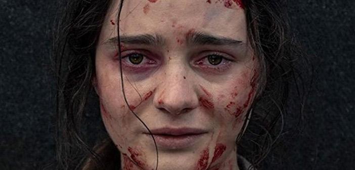 «The Nightingale»: Η ταινία που κάνει τους θεατές να αποχωρούν σοκαρισμένοι από το πρώτο μισάωρο