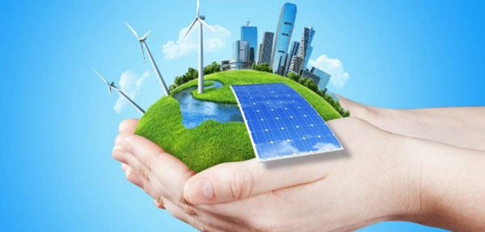Το Δίκτυο SDG 17 Greece συμμετέχει στην Παγκόσμια Εβδομάδα Στόχων Βιώσιμης Ανάπτυξης του ΟΗΕ
