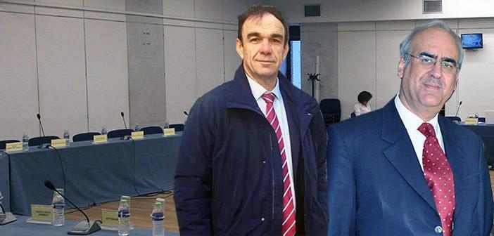 Δήμαρχος ο Γιώργος Θωμάκος στην Κηφισιά, ο Νίκος Χιωτάκης τις περισσότερες έδρες