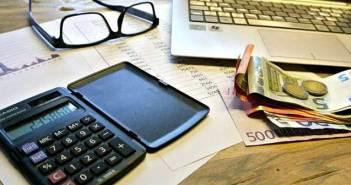 Δεν θα δοθεί παράταση στην υποβολή φορολογικών δηλώσεων