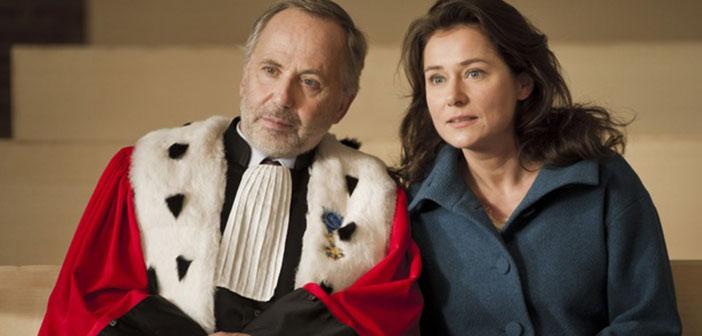 «Το μυστικό του δικαστή» από την Κινηματογραφική Λέσχη Δήμου Μεταμόρφωσης