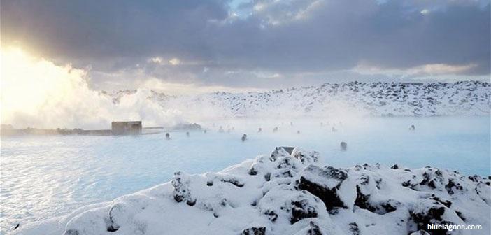 «Τελετή μνήμης» για τον πρώτο παγετώνα που χάθηκε από την κλιματική αλλαγή