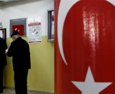 Τουρκία: Παύθηκαν 3 δήμαρχοι εκλεγμένοι με το HDP