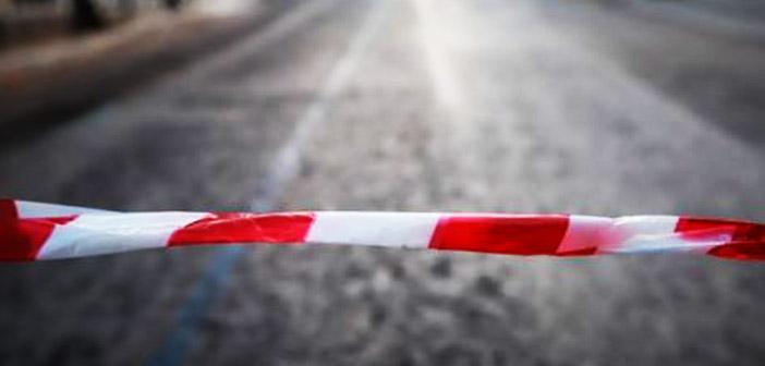 Κυκλοφοριακές ρυθμίσεις σε Αθήνα και Πειραιά για τα Θεοφάνεια