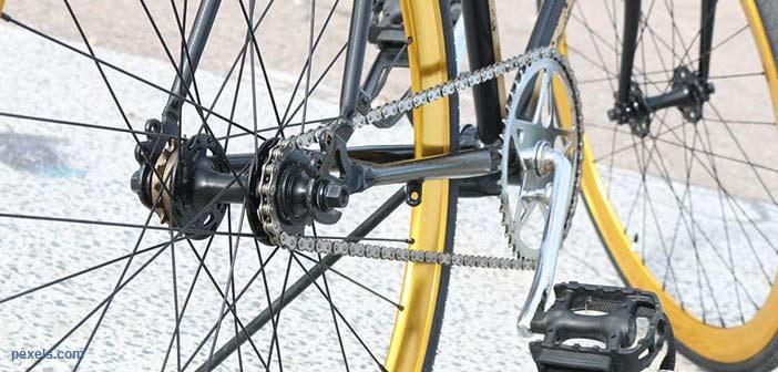 Ομάδα φίλων ποδηλάτου Αγ. Παρασκευής: Τιμούμε την Ευρωπαϊκή Εβδομάδα Κινητικότητας με ποδηλατάδα στο Κοντόπευκο στις 20/9