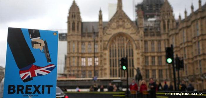 Βρετανία: «Άκυρη, παράνομη και άνευ αποτελέσματος» η αναστολή της λειτουργίας του κοινοβουλίου