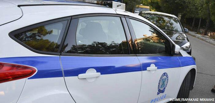 Μαχαίρωσαν αστυνομικό στη Ρόδο για μία θέση στάθμευσης