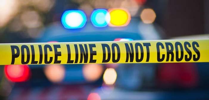ΗΠΑ: Δύο νεκροί και τουλάχιστον εννέα τραυματίες από πυροβολισμούς σε κλαμπ