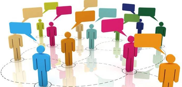 Πρόσκληση συμμετοχής στη Δημοτική Επιτροπή Διαβούλευσης Φιλοθέης – Ψυχικού
