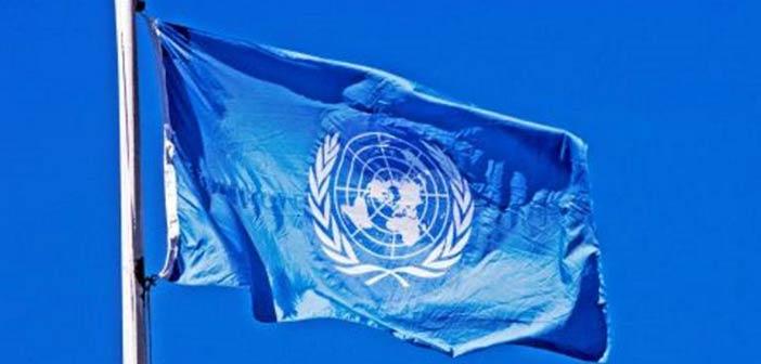 Η Περιφέρεια Αττικής τιμά τον εορτασμό της Ημέρας των Ηνωμένων Εθνών