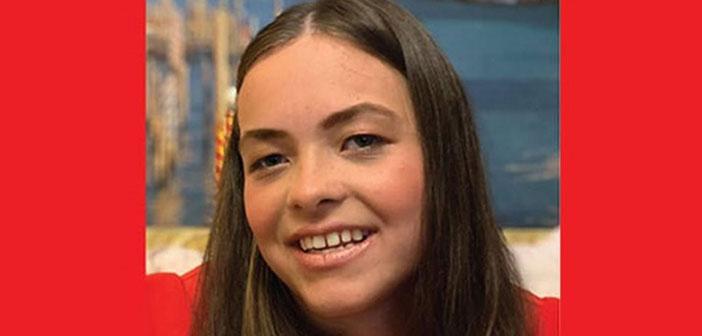 Κατερίνη: Συνεχίζεται το θρίλερ με την εξαφάνιση της 17χρονης