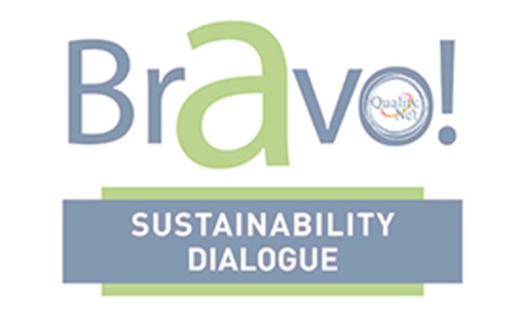 Ο Δήμος Βριλησσίων συμμετέχει στα BRAVO Awards 2019