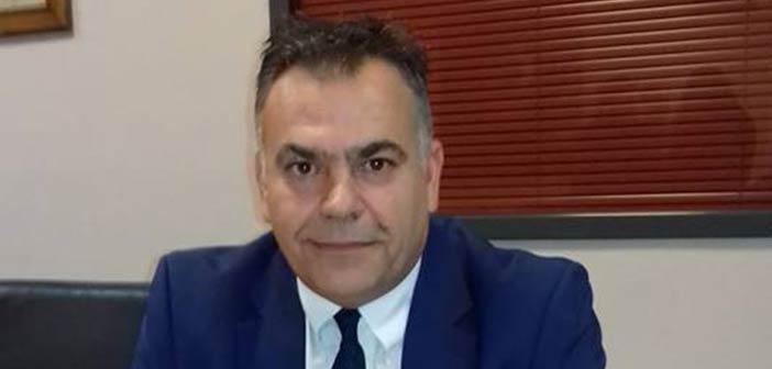 Φ. Αλεξόπουλος: Στην ελληνική αγορά ισχύει το «δόγμα της κλειστής στρόφιγγας»