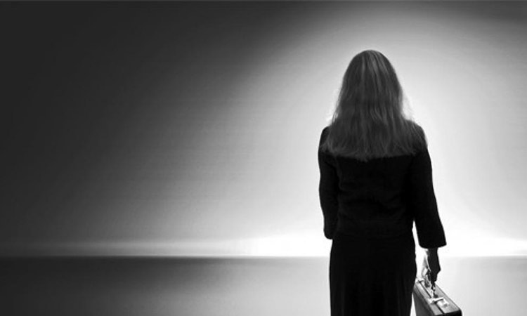 «Η ενδοοικογενειακή βία και το #metoo στην Ελλάδα» – Διαδικτυακή εκδήλωση