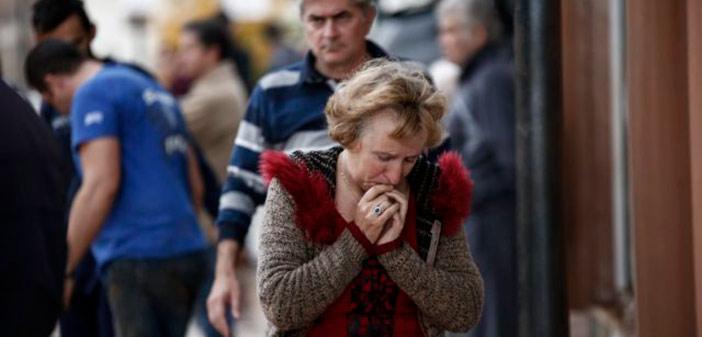 Μάνδρα, δύο χρόνια μετά – Μια τραγωδία που δεν μπορεί να ξεχαστεί