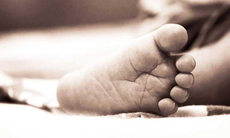 Τραγωδία στο Ίλιον: Νεκρό αγοράκι 2,5 ετών που παγιδεύτηκε σε ντουλάπι