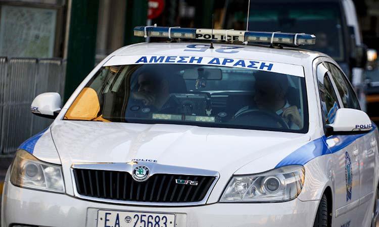 Ληστεία σε φαρμακείο στο Χαλάνδρι – Συνελήφθη ο δράστης