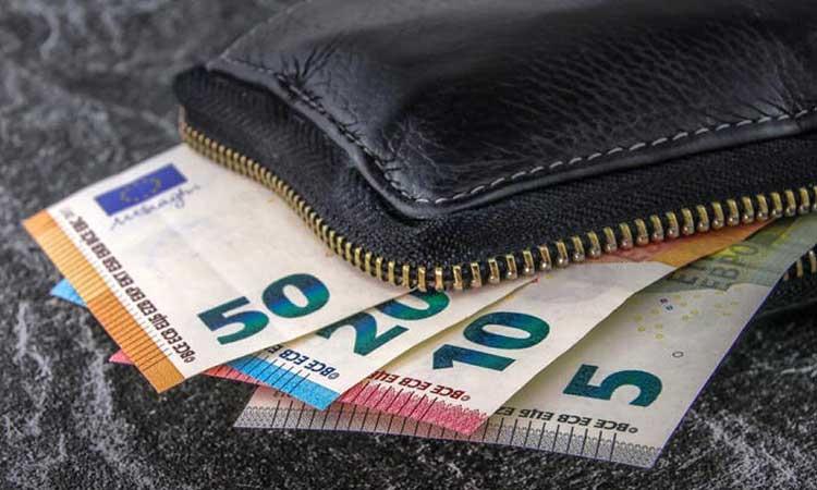 9.617 επιχειρήσεις της Αττικής ενισχύονται με μη επιστρεπτέα χρηματοδότηση ύψους 250.104.325 ευρώ